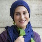 ماجرای حمله و فحاشی به فاطمه معتمد آریا در کاشان / حمایت هنرمندان از وی