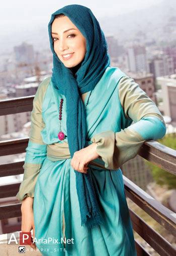 نگار عابدی طلاق از همسرش هدایت هاشمی, گفتگو با نگار عابدی