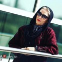 پانته آ پناهی ها سیمرغ بهترین بازیگر زن از جشنواره جهانی فیلم فجر را گرفت+ عکس