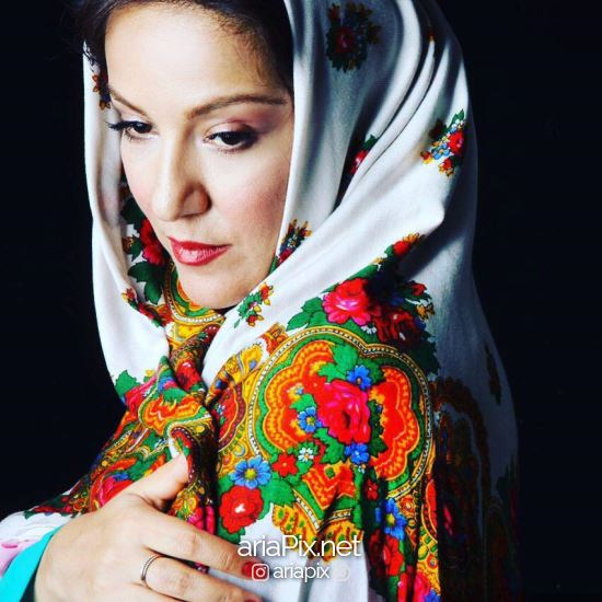 بیوگرافی پانته آ بهرام و همسرش و دخترش +عکسهای اینستاگرامش