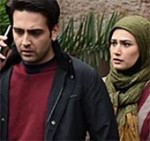 عکسها,خلاصه داستان و بازیگران سریال پریا + زمان پخش