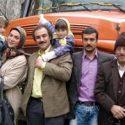 آیا پایتخت 5 به پخش رمضان 96 می رسد؟