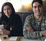 عکسهای جدید بازیگران و هنرمندان ویژه بهمن ماه 95