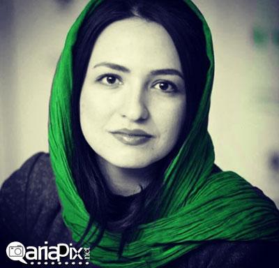 گلاره عباسی, عکس جدید گلاره عباسی, گلاره عباسی 93, بیوگرافی گلاره عباسی