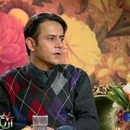 رحیم نوروزی در خوشا شیراز