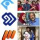 معرفی سریالهای ماه رمضان ۹۴ + تصاویر