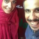 نتایج آرا رقابت جواد رضویان و الیکا عبدالرزاقی در خندوانه + عکس پشت صحنه