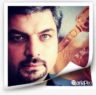 بیوگرافی سام درخشانی,سام درخشانی بازیگر ایرانی,Biography Sam Derakhshani