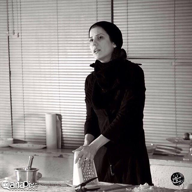 سارا بهرامی, بیوگرافی سارا بهرامی, عکس جدید سارا بهرامی بازیگر زن