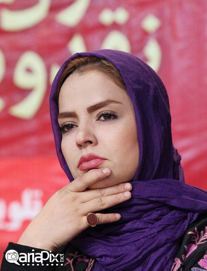 سپیده خداوردی,بیوگرافی و عکسهای سپیده خداوردی بازیگر ایرانی,سپیده خداوردی