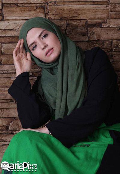 سپیده خداوردی,عکسهای سپیده خداوردی بازیگر ایرانی,سپیده خداوردی عکس جدید