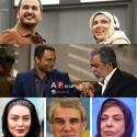معرفی,اسامی و داستان سریالهای رمضان ۹۵