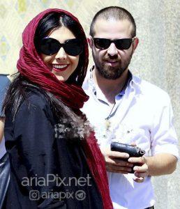 seyedi 258x300 - بیوگرافی هومن سیدی و همسرش +ازدواج دوم ,عکسها و گفتگو