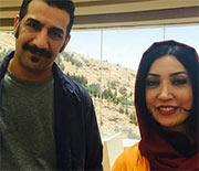 بازیگران خرداد 94