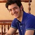 بیوگرافی و عکس های علی شادمان + ازدواج و گفتگو با او