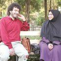 داستان,موضوع و بازیگران سریال شهرکی ها +زمان پخش و عکسها