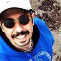 جواد رضویان | تصاویر جدید و بیوگرافی جواد رضویان و همسرش