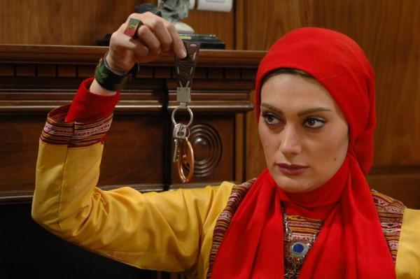 سودابه بیضایی بازیگر ایرانی,عکسهای سودابه بیضایی,بیوگرافی