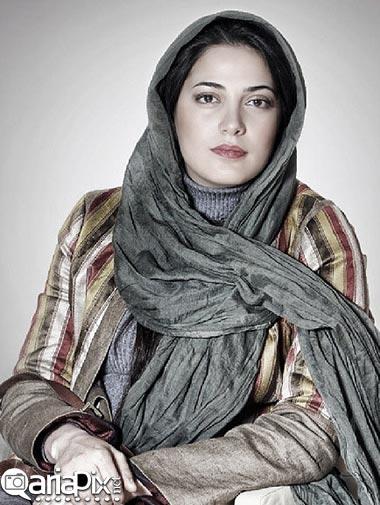 بیوگرافی طناز طباطبایی بازیگر زن ایرانی,عکس جدید طناز طباطبایی