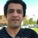 مجید یاسر