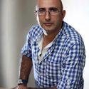 دلیل خداحافظی منصور ضابطیان با تلویزیون چیست ؟