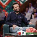 دانلود برنامه خندوانه با حضور مصطفی زمانی و جناب خان