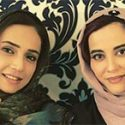 عکس های جدید بازیگران ایرانی ویژه مهر ماه 95