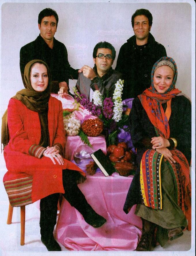 عکس های پوریا پورسرخ,  http://iranmodel.mihanblog.com