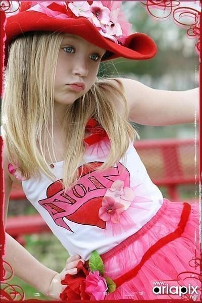 عکس دختر دختران زیبا تصاویر از دختر