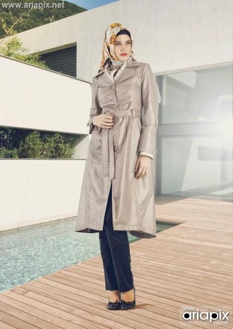 مدل مانتو زنانه ,عکسهای مدل مانتو 92