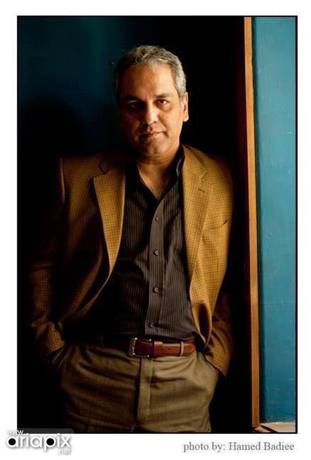 عکس بازیگران مرد, بهمن ماه 91