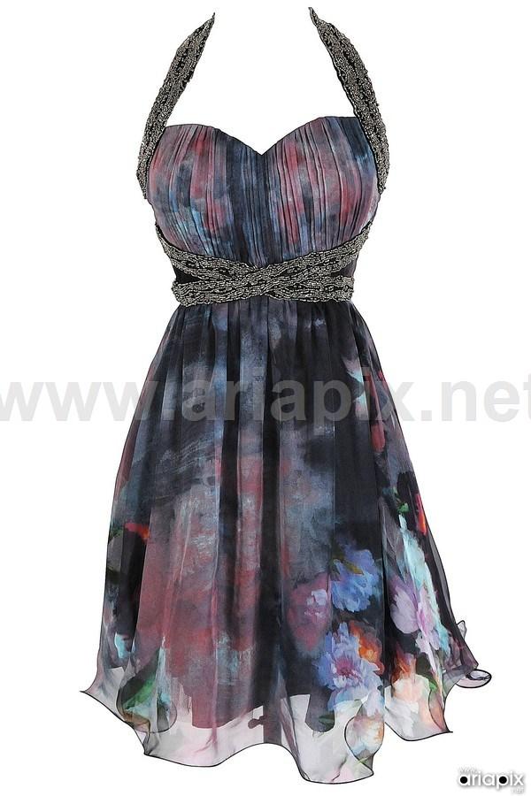 فروش لباس تابستانی دخترانه