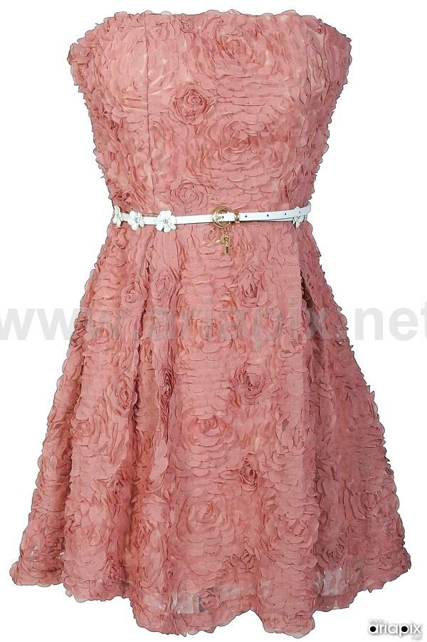 مدل لباس مجلسی زنانه دخترانه 2013