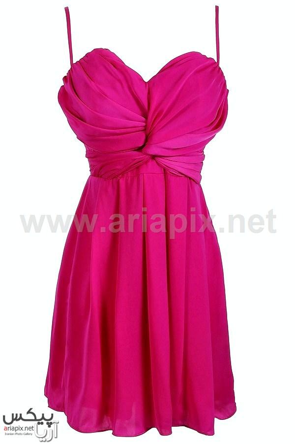 خرید لباس مجلسی زنانه ارزان