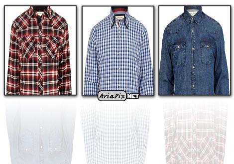 مدل پیراهن جدید مردانه 2013,مدل پیراهن پسرانه 92
