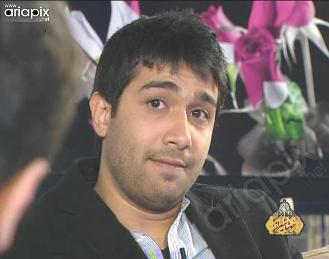 برنامه خوشا شیراز با حضور حسین مهری , الناز حبیبی و ارسلان قاسمی