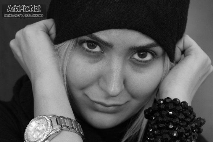 مریم معصومی,بازیگران سه دونگ سه دونگ