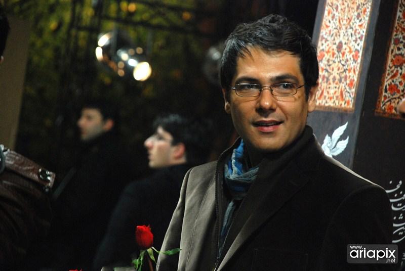 عکسهای سی امین جشنواره فیلم فجر بهمن ماه 90
