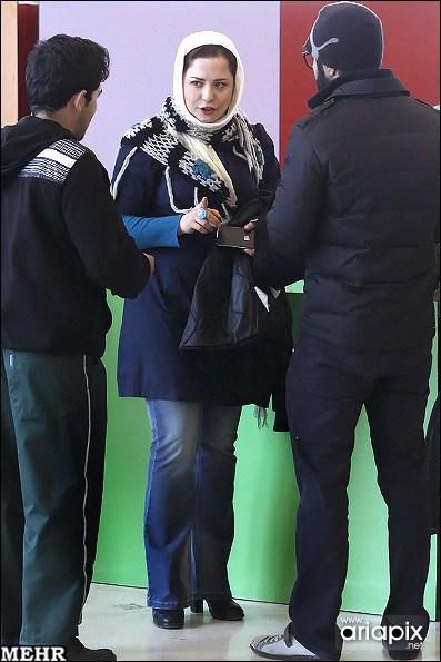 سی امین جشنواره فیلم فجر بهمن ماه 90