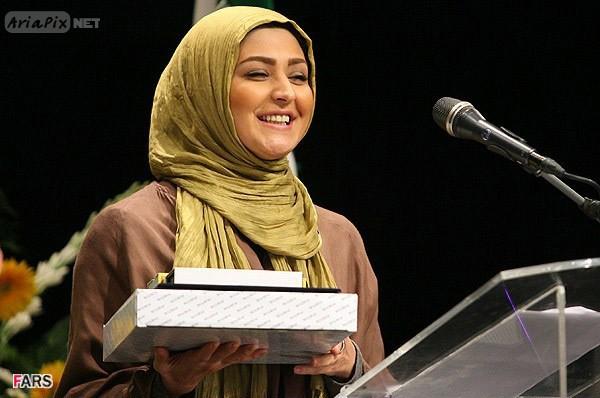 مریم معصومی , عکسهای جدید مریم معصومی,جدیدترین عکس مریم معصومی مهر 90