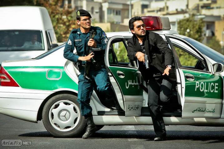 سریال سقوط آزاد زمان پخش سریال بازیگران سریال سقوط آزاد