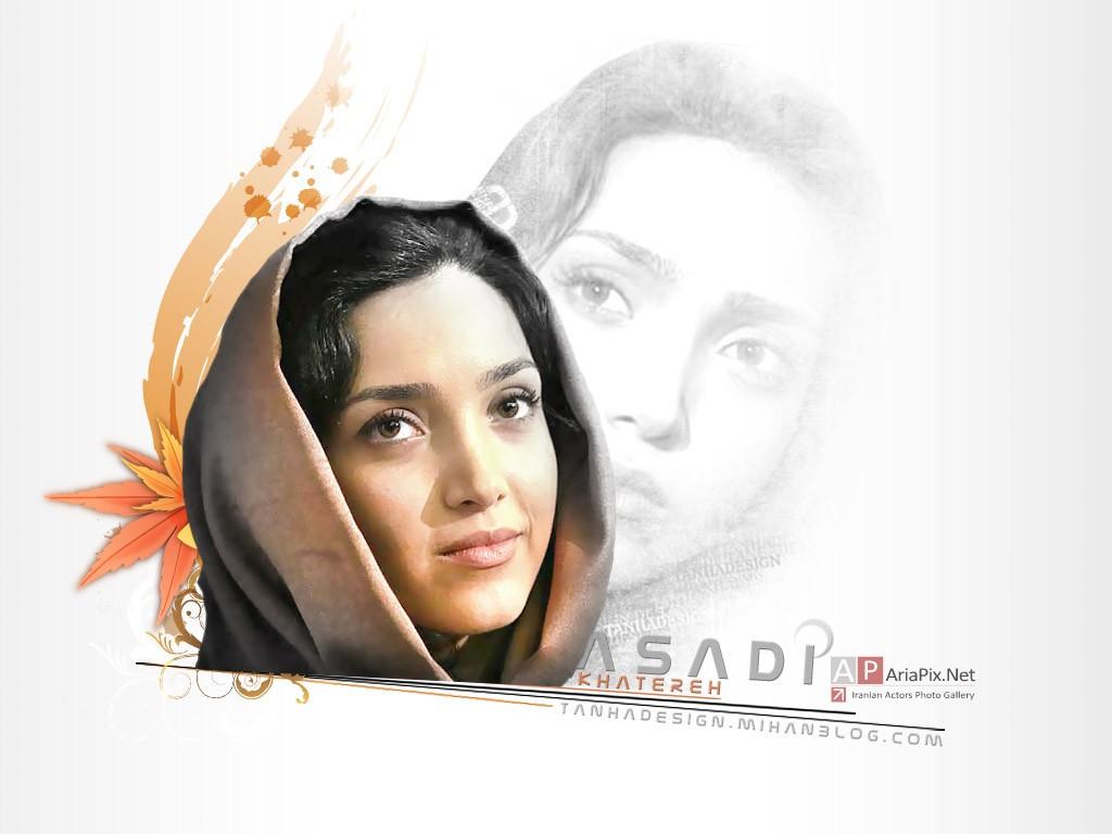 پوسترهای جدید بازیگران مهر 90