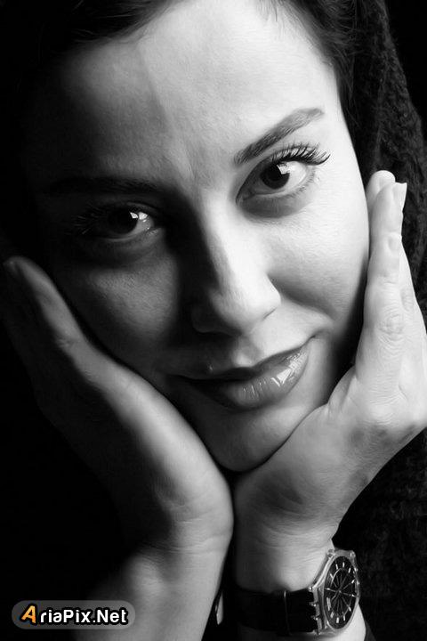 آشا محرابی,جدیدترین عکس آشا محرابی بازیگر قلب یخی