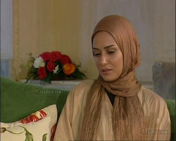 پریناز ایزدیار در برنامه خوشا شیراز,مصاحیه با پریناز ایزدیار