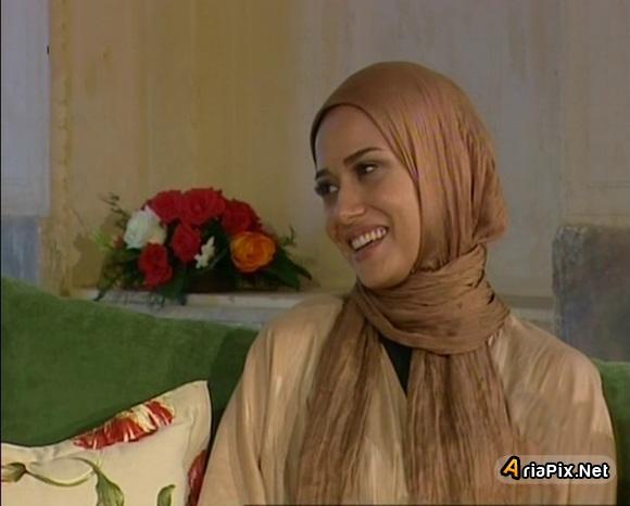 عکس   عکسهای شبنم قلی خانی و پریناز ایزدیار در برنامه خوشا شیراز