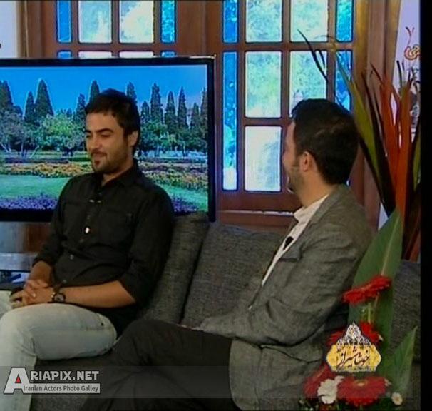 خوشا شیراز,مجری خوشا شیراز,محمد سلوکی