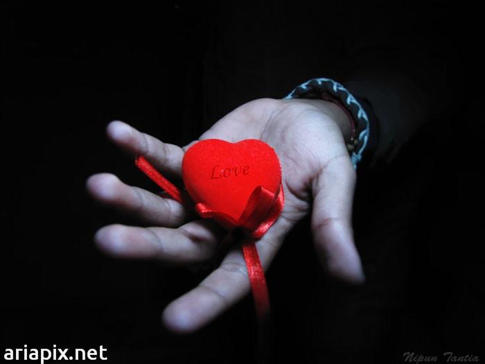 عاشقانه و عاطفی