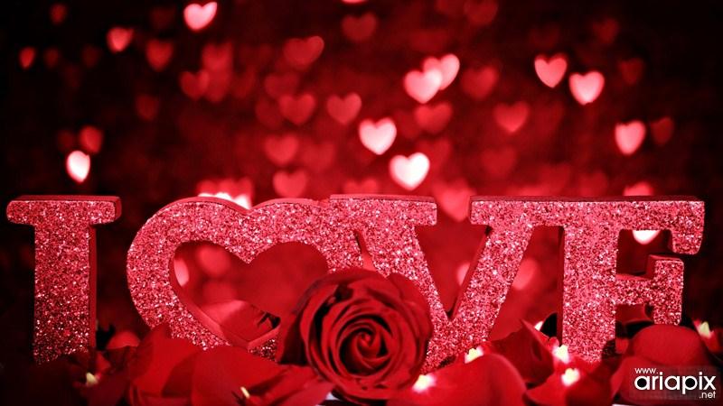 عکس عاشقانه | عکس های عشقی با کیفیت اچ دی hd | عکس های جذاب جدید 94 و 95