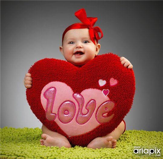 http://www.ariapix.net/rec/1392/01/1530/Love%20Picture_ariapix_net_09.jpg