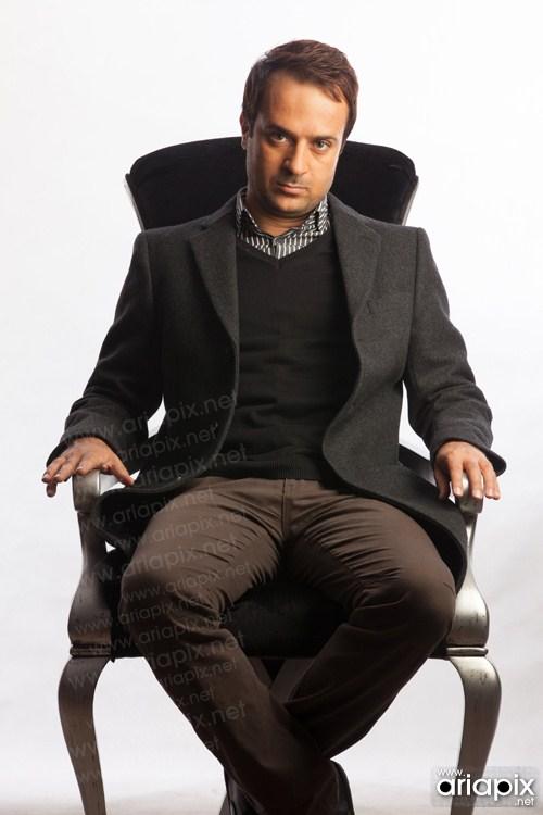 احمد مهرانفر,عکسهای جدید احمد مهرانفر 92 ahmad mehranfar